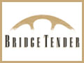 The Bridge Tender Restaurant Wilmington Restaurants