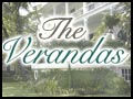 The Verandas Wilmington Bed & Breakfasts and Small Inns