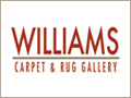 Williams Carpet and Rug Gallery Wilmington Real Estate Services