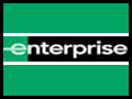 Enterprise Rentals Wilmington Getting Here, Getting Around