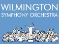 Wilmington Symphony Orchestra Wilmington Kidstuff