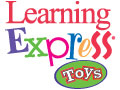 Learning Express Toys Wilmington Shops
