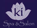Ki Spa Wilmington Shops