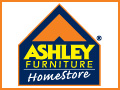 Ashley Furniture Homestore Wilmington Shops