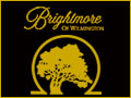 Brightmore of Wilmington Wilmington Senior Lifestyles and Retirement