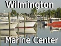 Wilmington Marine Center Wilmington Boating and Watersports
