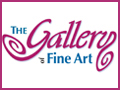 Gallery of Fine Art Wilmington Shops