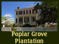 Poplar Grove Plantation Wilmington Events