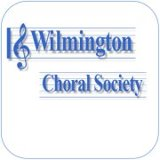 Wilmington Choral Society Wilmington Cultural Arts