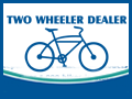 Two Wheeler Dealer Bicycle Store Wilmington Sports, Fitness and Parks