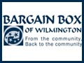The Bargain Box Wilmington Shops