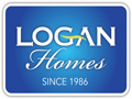 Logan Homes Wilmington Real Estate Services