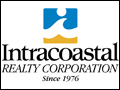 Beatty Team - Intracoastal Realty Corporation, The Wilmington Real Estate and Homes