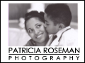 Patricia Roseman Photography Wilmington Cultural Arts