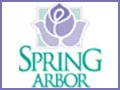 Spring Arbor Residential Assisted Living Wilmington Senior Lifestyles and Retirement