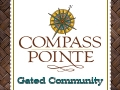 Compass Pointe Wilmington Real Estate and Homes