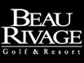 Beau Rivage Resort & Golf Club Wilmington Hotels and Motels