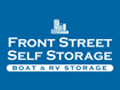 Front Street Self Storage Wilmington Real Estate Services