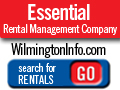 Essential Rental Management Company Wilmington Real Estate and Homes