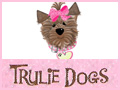 Trulie Dogs Wilmington Shops