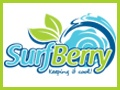 SurfBerry Wilmington Restaurants