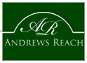 Andrews Reach Wilmington Real Estate and Homes
