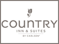 Country Inn & Suites Wilmington Wilmington Hotels and Motels