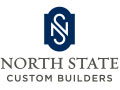 North State Custom Builders Wilmington Real Estate and Homes