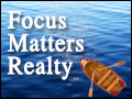 Focus Matters Realty Team Wilmington Real Estate and Homes