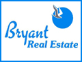 Bryant Real Estate - Rentals Wilmington Real Estate and Homes