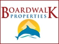 Boardwalk Properties Wilmington Real Estate and Homes