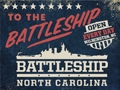 Battleship North Carolina - Egg Hunt and Carnival Wilmington Events