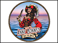 Anne Bonny's Bar & Grill Wilmington Restaurants