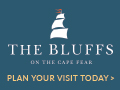 The Bluffs on the Cape Fear Wilmington Real Estate and Homes
