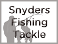 Snyders Fishing Tackle Wilmington Fishing