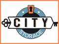 City Storage Wilmington Real Estate Services