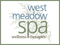 West Meadow Spa Wilmington Salons and Day Spas