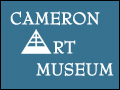 Cameron Art Museum Wilmington Volunteer Opportunities
