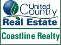 United Country Coastline Realty