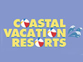 Coastal Vacation Resorts Oak Island