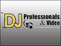 DJ Professionals & Video