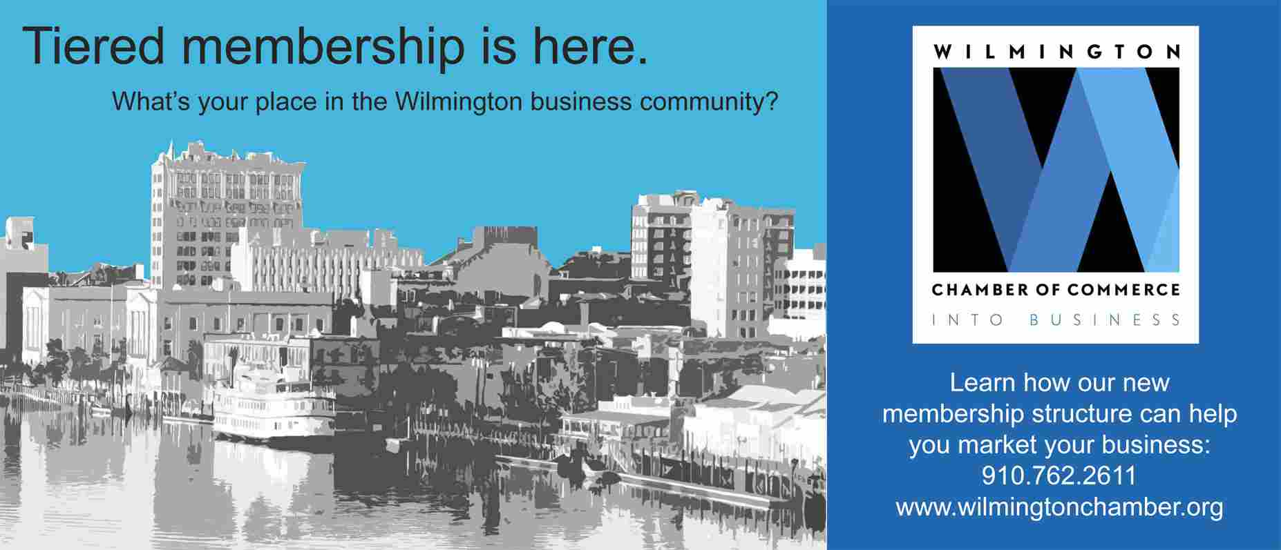 Greater Wilmington Chamber of Commerce