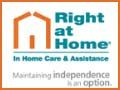 Right at Home In Home Care & Assistance - CLOSED