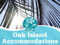 Oak Island Accommodations