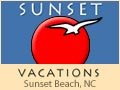 Sunset Vacations - Sunset Realty